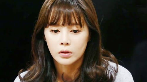 Run, Jang Mi: Season 1 – Episode Episode 105
