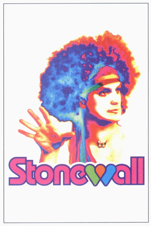 Filme Stonewall Com Legendas On-Line