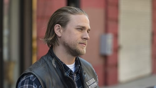 Assistir Sons of Anarchy S07E07 – 7×07 – Dublado