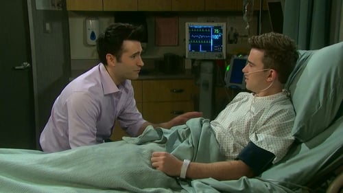 Days of Our Lives: Season 54 – Episode Monday June 17, 2019