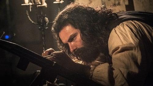 Assistir Leonardo S01E06 – 1×06 – Legendado