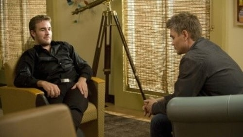 One Tree Hill - Season 6 - Episode 12: You Have Got to be Kidding Me (Autopsy of the Devil's Brain)