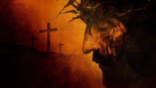 A Paixão de Cristo Dublado