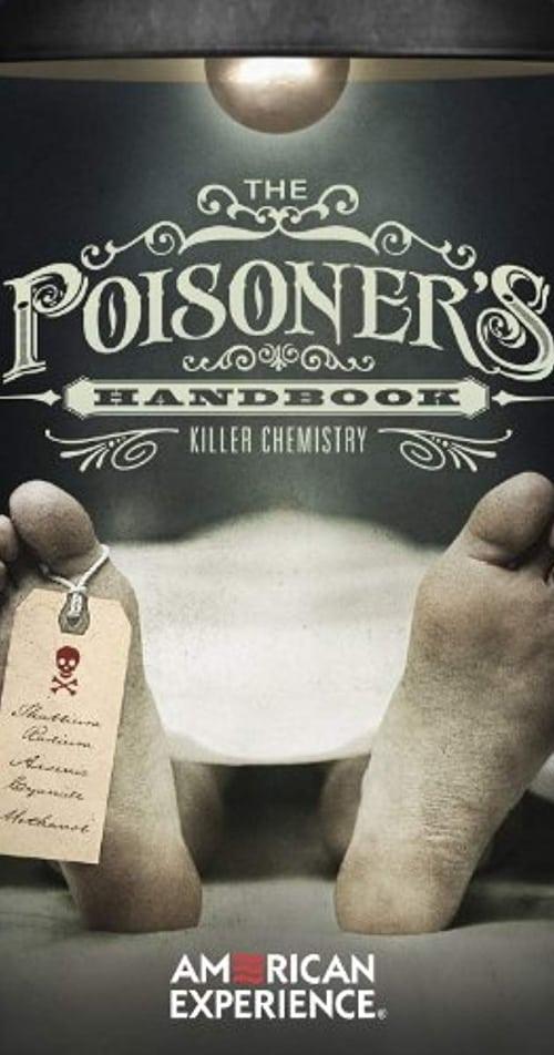 Guarda The Poisoner's Handbook Con Sottotitoli