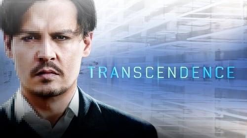 Transcendence – Viaţă după moarte (2014), film online cu subtitrare în Română