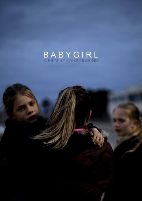 Película Babygirl Con Subtítulos
