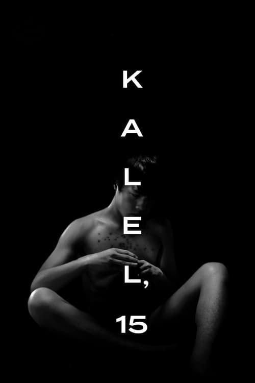 Movie Watch Kalel, 15