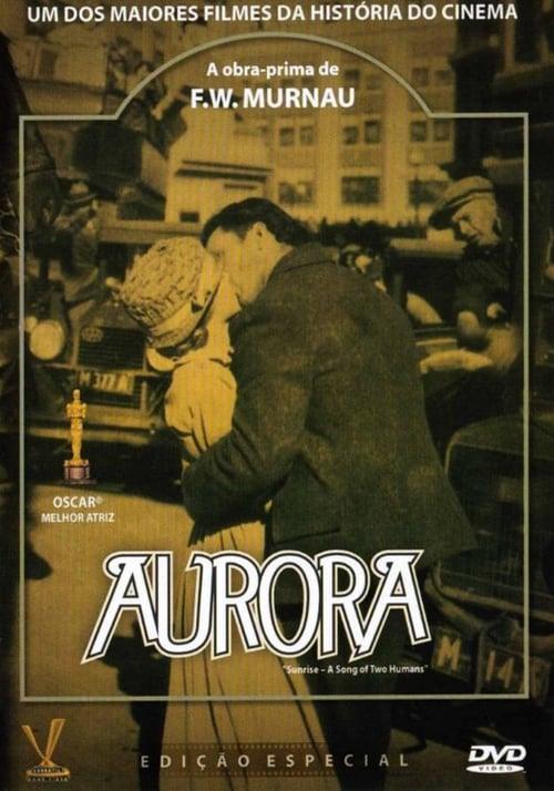 Assistir Aurora Grátis Em Português