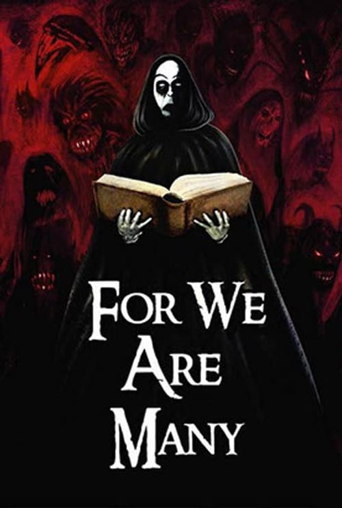 For We Are Many Series for Free Online