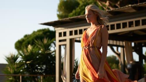 Assistir Riviera S03E02 – 3×02 – Dublado