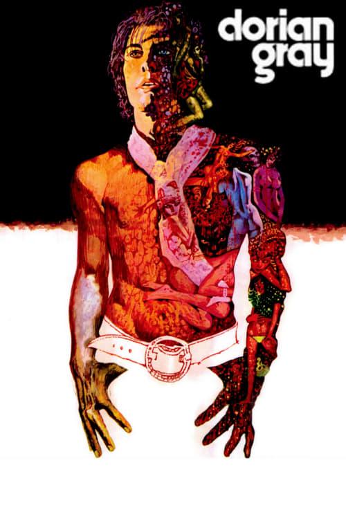Dorian Gray (1970)