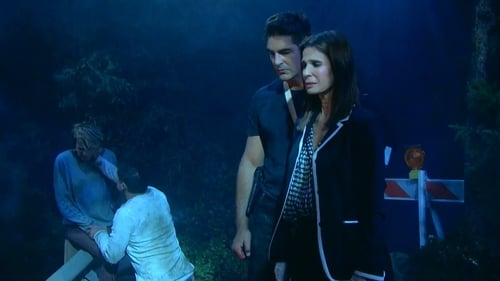 Days of Our Lives: Season 54 – Episode Wednesday May 8, 2019