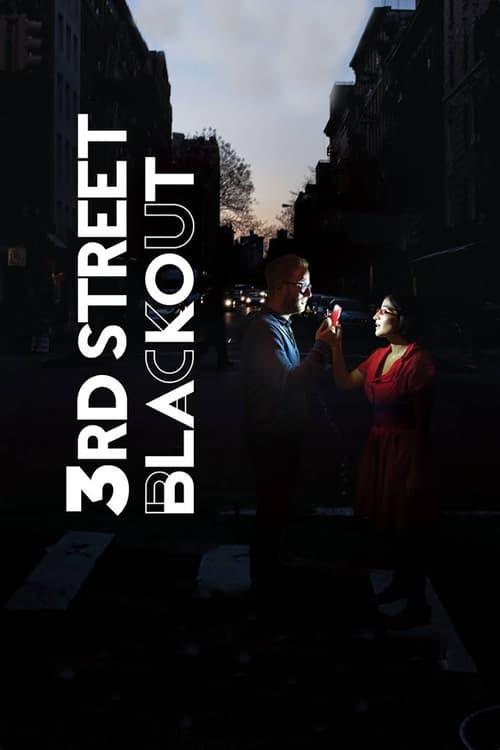 Filme 3rd Street Blackout Em Português