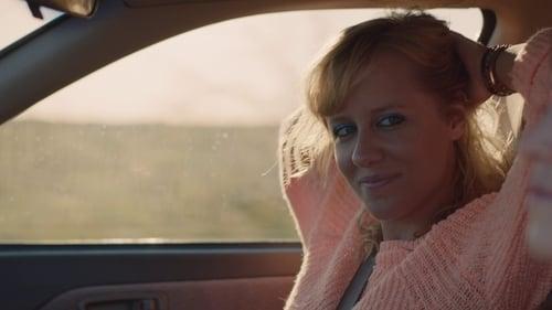 Jules of Light and Dark (2019), film online subtitrat în Română