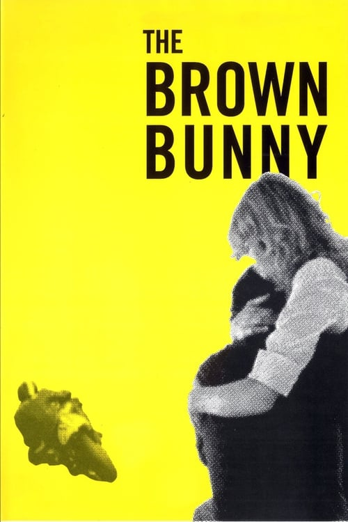 The Brown Bunny Online