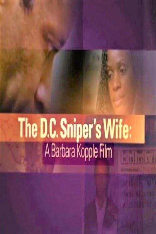 Película The D.C. Sniper's Wife Con Subtítulos
