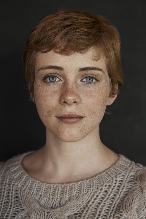 Image of Sophia Lillis