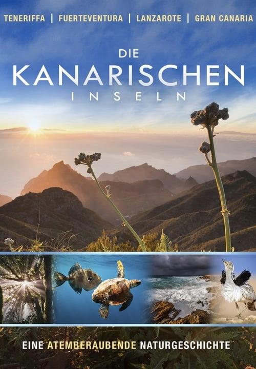 Mira La Película Die Kanarischen Inseln En Línea