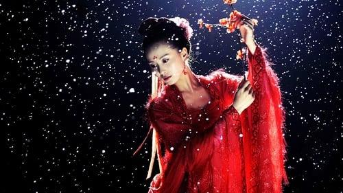 Scarlet Heart 2011 HD   монгол хэлээр