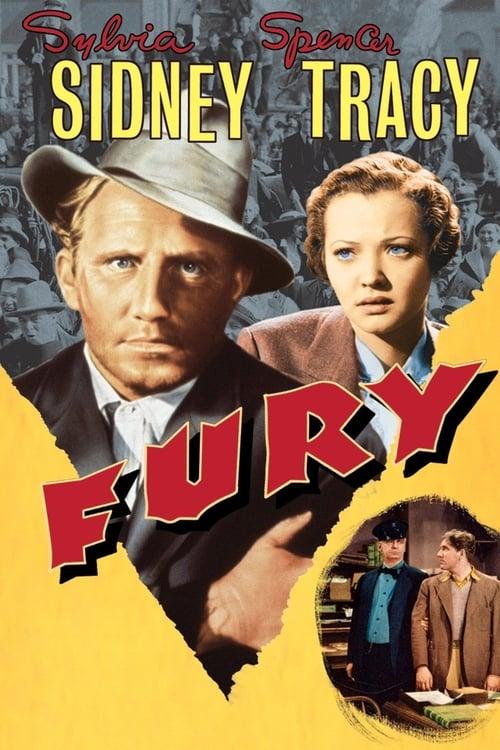 Furia (1936)