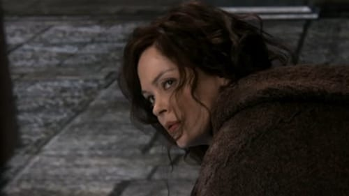 Once Upon a Time - Season 2 - Episode 16: The Miller's Daughter