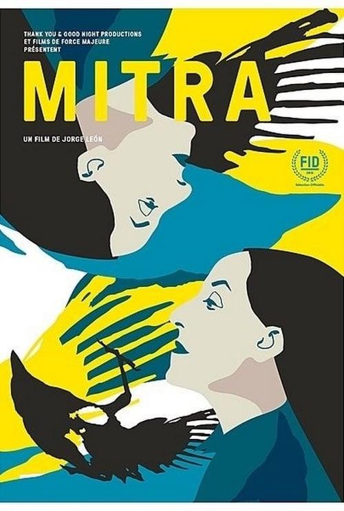 Regarder ۩۩ Mitra Film en Streaming Entier