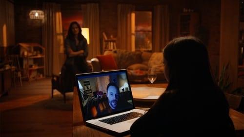 Van Helsing - Season 1 - Episode 2: Seen You