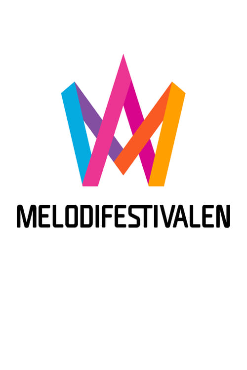 Melodifestivalen-Azwaad Movie Database