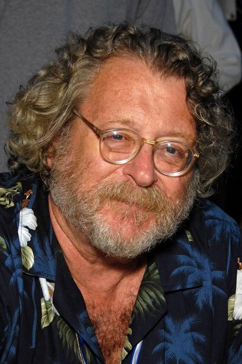 William Margold