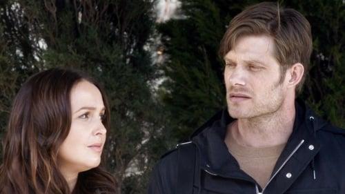 Assistir Grey's Anatomy S16E17 – 16×17 – Dublado