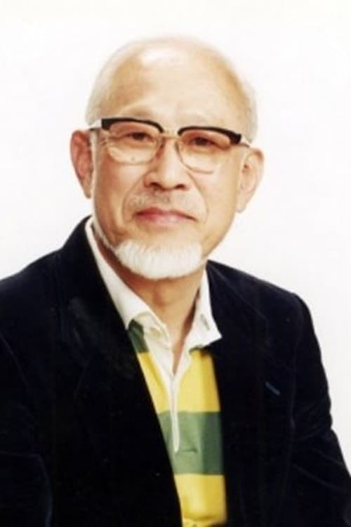 Mikio Terashima
