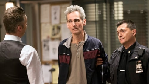 Watch Law & Order: Special Victims Unit S19E23 Online