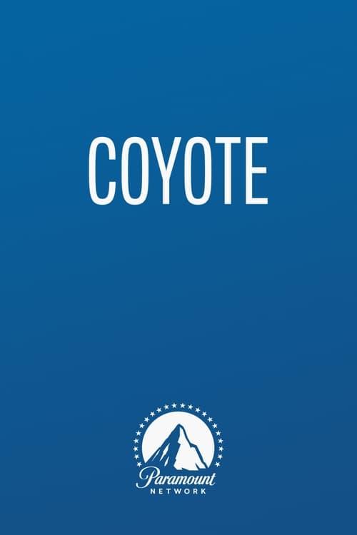 Coyote (1970)