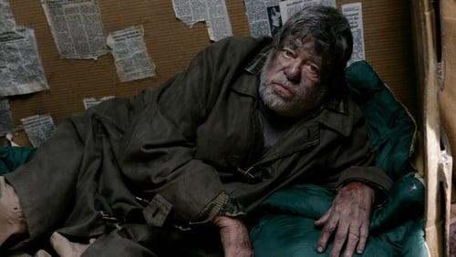 Law & Order: Special Victims Unit: Season 8 – Episode Uncle