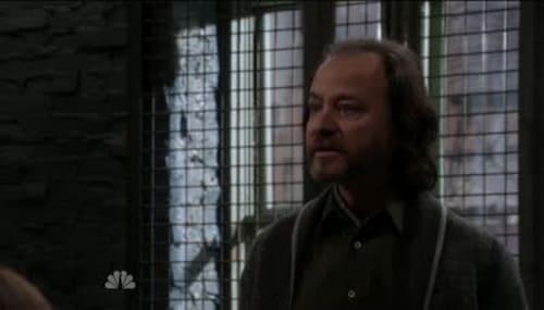 Law & Order: Special Victims Unit: Season 13 – Épisode Theatre Tricks