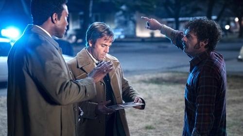Assistir True Detective S03E01 – 3×01 – Dublado