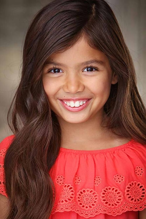 Madelyn Miranda