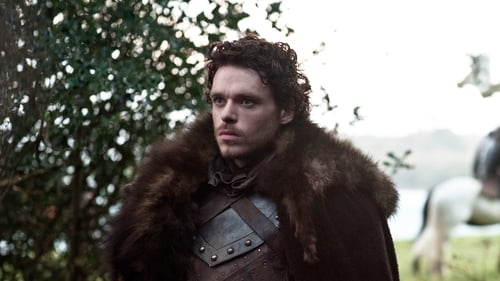 Game of Thrones - Season 2 - Episode 8: The Prince of Winterfell