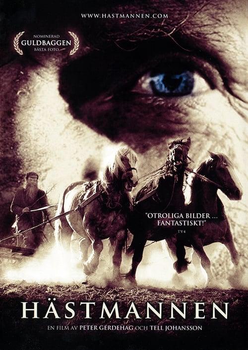 Streaming VF Films