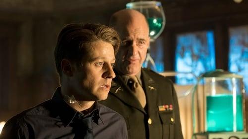 Assistir Gotham S05E10 – 5×10 – Dublado