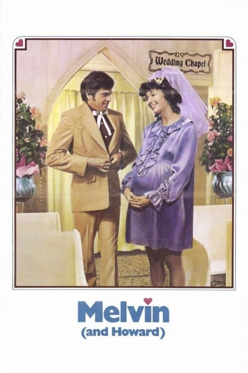 Watch Melvin and Howard (1980) Movie Free Online