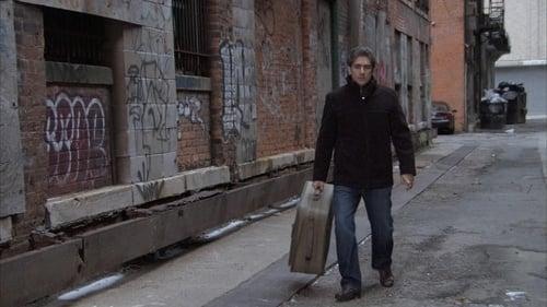 Detroit 1 8 7 2010 720p Extended: Season 1 – Episode Road to Nowhere