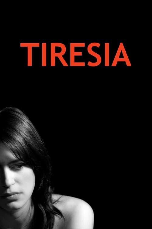 Mira La Película Tiresia Con Subtítulos En Línea