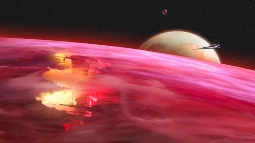 Assistir Star Wars: A Resistência S02E13 – 2×13 – Dublado