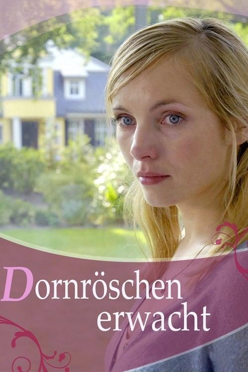 Assistir Dornröschen erwacht Grátis