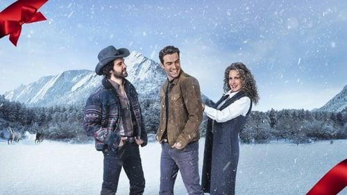 Dashing in December Full Episodes Watch Online
