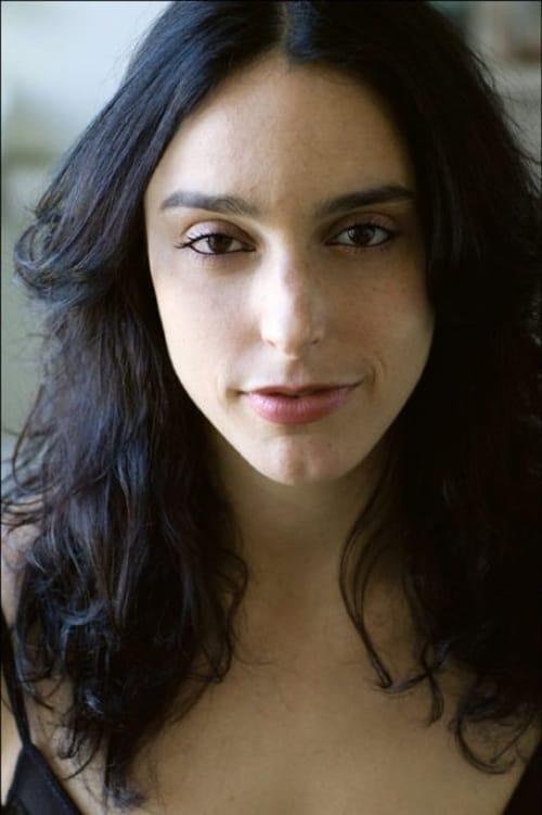 Maria Stamenkovic Herranz