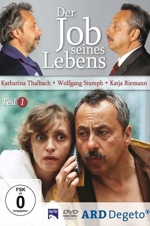 Película Der Job seines Lebens Gratis En Línea