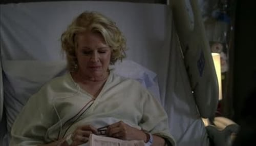 House - Season 7 - Episode 11: Family Practice