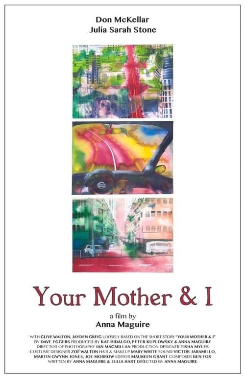 Assistir Your Mother and I Em Boa Qualidade Hd 720p